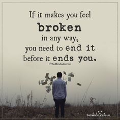 Motivational Quotes About Life to Remember. Too Late Quotes, True Quotes, Great Quotes, Quotes To Live By, Motivational Quotes, Inspirational Quotes, How Are You Quotes, Remember Me Quotes, Feeling Broken Quotes