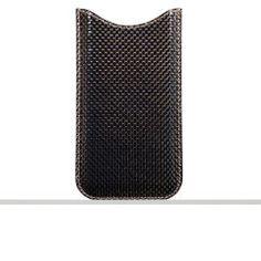 Carbon Fiber Phone Case - Ralph Lauren New Arrivals - RalphLauren.com