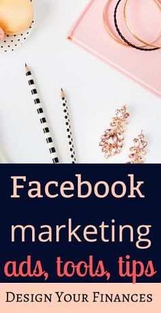 Facebook has turned small businesses and side hustles into millionaires through Facebook Ads. Find other ways to earn from Facebook instead such as Brand Collaboration. Facebook | Facebook Tips | Facebook Ads | #facebooktips #facebook