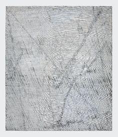 Garth Weiser – Altman Siegel Gallery S/F
