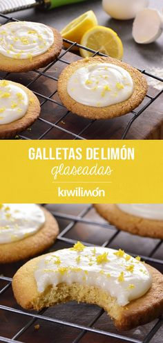 French Desserts, Apple Desserts, Baking Recipes, Cookie Recipes, Dessert Recipes, Pan Dulce, Catering Food, Cake Shop, Cookies