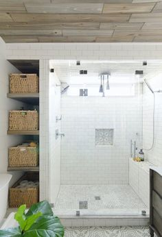 How to Remodel Your Bathroom bathroom remodeling either fills you with thoughts of clean, gleaming white surfaces or of a half-assembled disaster. Maybe both images are true. Let's follow the steps of a bathroom remodeling project. 1. How Far Do You Want to Go?
