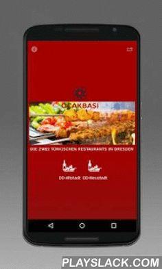 Marvelous Ocakbasi Android App playslack Erstes t rkisches Restaurant in Sachsen berzeugt mit frischer