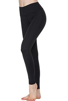 Women Power Flex Yoga Pants Workout Running Leggings - Al... https://www.amazon.com/dp/B01GYLF8XM/ref=cm_sw_r_pi_dp_x_A8PGzb78Q6436