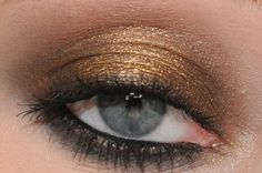 xsparkage: Pirates of the Caribbean: On Stranger Tides Pirate Makeup Look