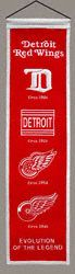 Detroit Red Wings Heritage Banner $29.99 http://www.fansedge.com/Detroit-Red-Wings-Heritage-Banner-_-1326151679_PD.html?social=pinterest_pfid61-10329