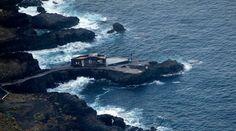 illa del mon - Cerca amb Google