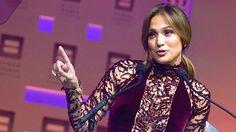 24 Problems Only Latinas Understand -Cosmopolitan.com