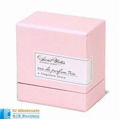 Cosmetic Packaging Supply - buy Cosmetic Packaging Supply from China - CSP-277333