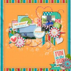 Layout using {Tell Your Story-July} by Just Because Studio http://www.godigitalscrapbooking.com/shop/index.php?main_page=product_dnld_info&cPath=29_102&products_id=20094