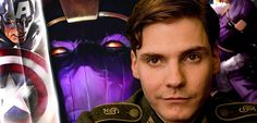 Daniel Bruhl (AKA Baron Zemo) Arrives On Captain America: Civil War Set http://comicbook.com/2015/07/06/daniel-bruhl-aka-baron-zemo-arrives-on-captain-america-civil-war/ <<< PRAISE