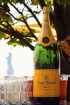 2002 veuve cliquot vintage