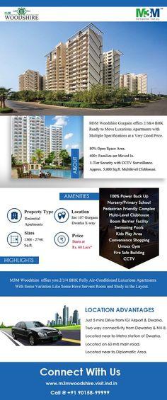 Cctv Surveillance, Luxury Apartments, Primary School, Skyscraper, Commercial, Club, World, House, Upper Elementary