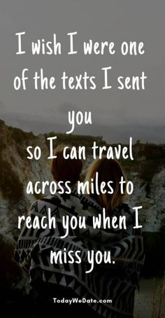 Trendy birthday message for boyfriend texts long distance Ideas Sweet Messages For Boyfriend, Birthday Message For Boyfriend, Birthday Quotes For Him, Messages For Him, Boyfriend Texts, Love Quotes For Boyfriend, Love Quotes For Him, Text Messages, Cute Things To Say To Your Boyfriend