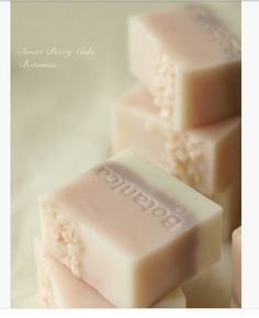 Browsing soap pics - Page 136 - Soap Making Forum
