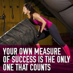 You only have so much time to do all the things you ever wanted. Don't waste time trying to please everyone else. It's your own measure of success that counts, so work towards you own goals!   #thinkleanmethod #tlm #photooftheday #food #instafit #fitfam #fitspo #healthyliving #healthyeating #cleaneating #motivation #fitness #fit #gym #workout #training #exercise #balance #healthy