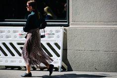 Le 21ème / Before Moods of Norway   Oslo  #Fashion, #FashionBlog, #FashionBlogger, #Ootd, #OutfitOfTheDay, #StreetStyle, #Style