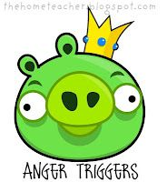 more angry bird anger management for kids