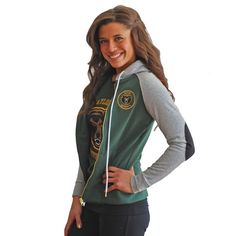 Baylor zip-up with elbow patches. It's all in the details... www.shopschoolhouse.com
