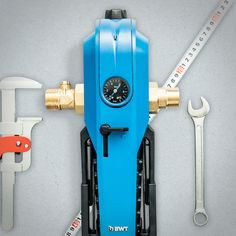 Water Supply, Filters, Home Appliances, Simple, Drinking Water, House Appliances, Appliances