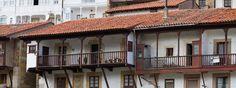 Portada - Ayuntamiento de Colunga