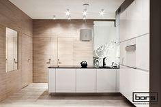 #kitchen #furniture #meble #designe