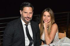 Sofia Vergara And Joe Manganiello Wedding Date Set! 'Modern Family' Star Reveals Details - http://asianpin.com/sofia-vergara-and-joe-manganiello-wedding-date-set-modern-family-star-reveals-details/