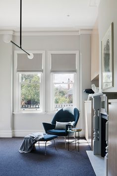 7 Swift Clever Tips: Half Shutter Blinds outdoor blinds lights.Bamboo Blinds With Valance outdoor blinds lights.Blinds And Curtains Bathroom. Indoor Blinds, Patio Blinds, Diy Blinds, House Blinds, Bamboo Blinds, Fabric Blinds, Curtains With Blinds, Blinds Ideas, Roman Blinds