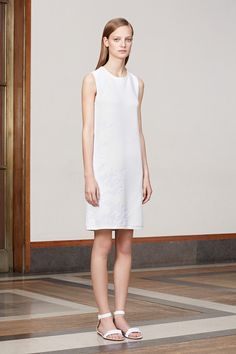 Pringle of Scotland | Resort 2015 Collection | Style.com