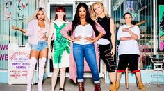 Watch Episodes of Claws on TNT