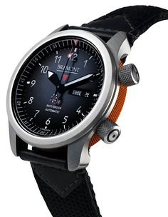 Image result for bremont watches