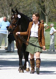 Dubarry of Ireland Galway Boots Mahogany