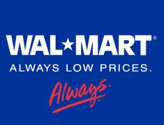 Google Image Result for http://www.inquisitr.com/wp-content/2012/06/walmart_logo.gif