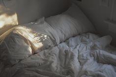 white cute bedroom ideas Cute Bedroom Ideas, Home, Cute Room Ideas, Ad Home, Homes, Haus, Houses