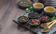 Pour apprécier pleinement la qualité d'un thé, il est indispensable de respecter la qualité et la température de l'eau, le dosage et le temps d'infusion.