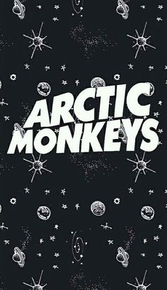 Imagen de arctic monkeys, wallpaper, and music