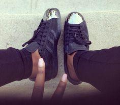 Adidas limited edition