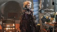 EXCLUSIVE 'Once Upon a Time' Scoop: Emma Caulfield to Return as the Blind Witch in 100th Episode!