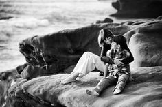 30 Expressive Examples of Family Photography – Intimate Shots! - 22 - Pelfind