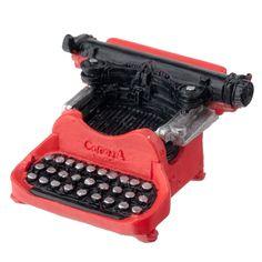 Corona Special No. 3 Typewriter