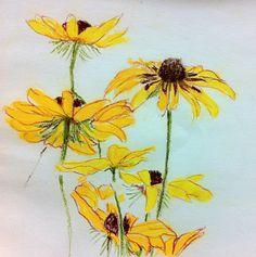 Inspiring Ideas: botanical
