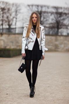 I need this jacket