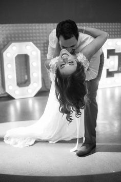 Tips for the perfect first dance | Figtree Pictures