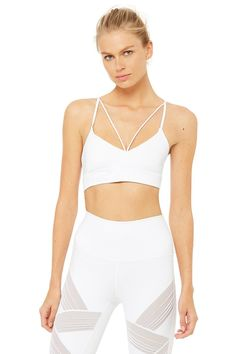 1bc7867b9bc658 21 Best active wear images | Gym wear, Active wear, Fitness fashion