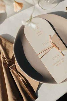 Wedding Menu, Wedding Signs, Wedding Cards, Wedding Planner, Wedding Blog, Wedding Ideas, Wedding Invitation Design, Wedding Stationary, Natural Wedding Stationery