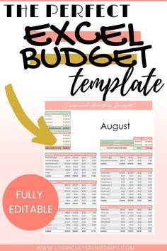{How to start saving money by cutting out these expenses that are killing your budget and wasting money. Finance tips saving money Best Money Saving Tips, Money Saving Mom, Money Tips, Money Hacks, Money Savers, Budgeting Finances, Budgeting Tips, Budget Spreadsheet Template, Budget Envelopes