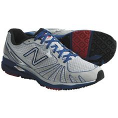 New Balance MR890 Running Shoes (For Men)