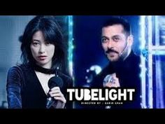 Watch the video China and Pakistan are both strategic adversaries for India. But when it comes to cinema it pays to have a Chinese rather than a Pakistani leading lady in Bollywood. While Irrfan Khan promotes his new film Hindi Medium without his Pakistani leading lady, Salman Khan's Chinese...