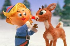 Have Yourself a Merry Claymation Christmas Movie Drinking Game