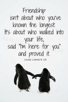 love the words! Bff Quotes, Best Friend Quotes, Cute Quotes, Great Quotes, Quotes To Live By, Funny Quotes, Inspirational Quotes, Sister Quotes, Famous Quotes